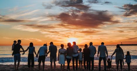 Afbeelding van het bericht 'Afscheid van een familiebedrijfsdroom!'