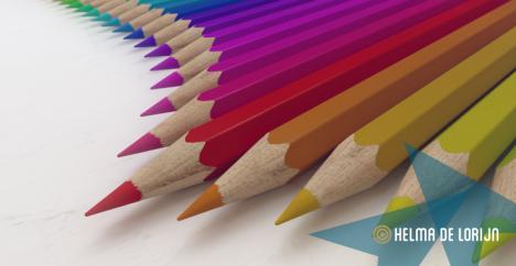 Afbeelding van het bericht 'Generatieconflict in het familiebedrijf: van potlood naar Excel'