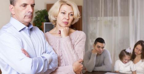 Afbeelding van het bericht 'Van ruzie tot ondergang van het familiebedrijf'