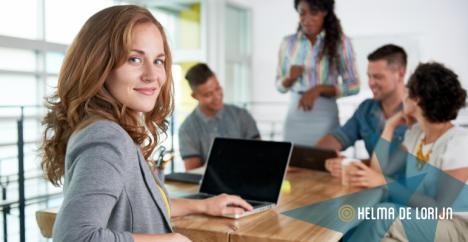 Afbeelding van het bericht '5 gouden tips voor een soepele en geleidelijke bedrijfsovername'