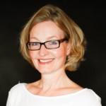 Cathy van Mastrigt