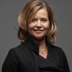 Ingeborg van den Broek