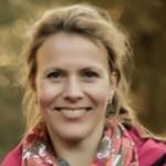 Joyce Hendriks