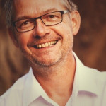Pieter van der Have